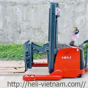 Xe Nang Cang Cat Keo